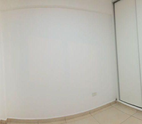 Departamento 01