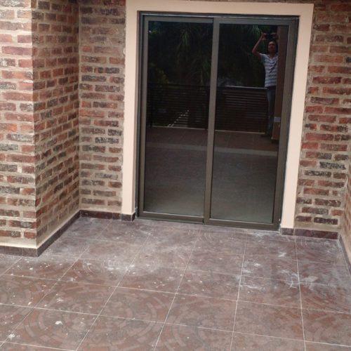 Duplex Villa Ruff (2)