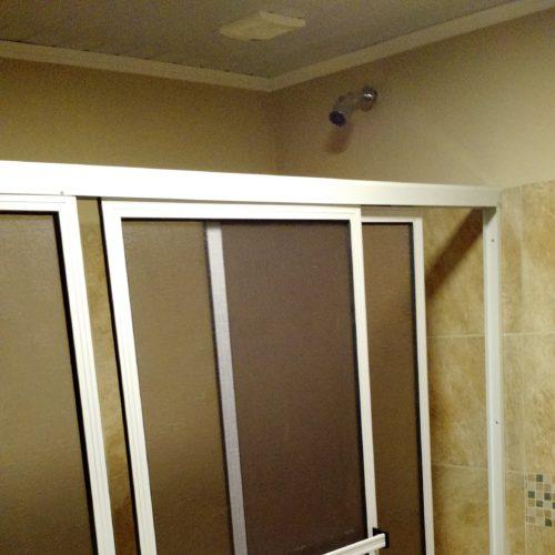 Duplex Villa Ruff (4)