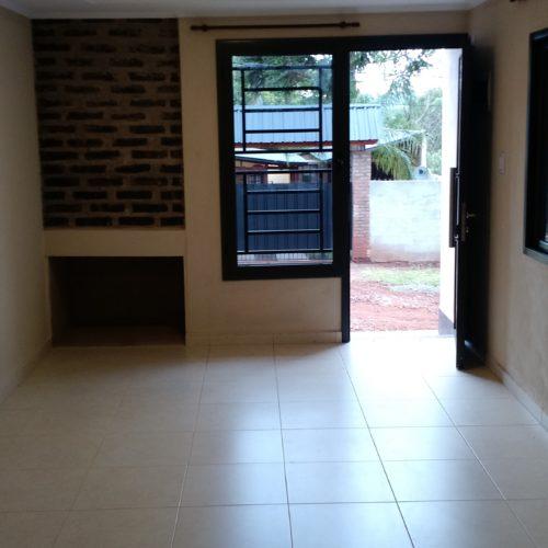 Duplex Villa Ruff (8)