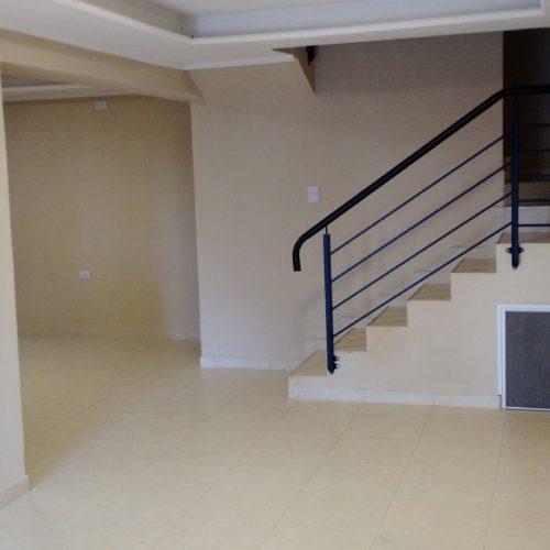 Duplex Villa Ruff (9)