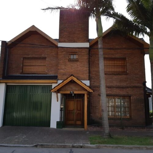 Boulogne - San Isidro - Venta o Permuta (23)