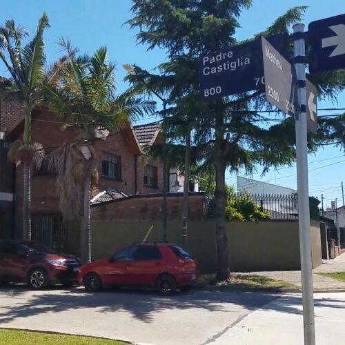Boulogne - San Isidro - Venta o Permuta (30)